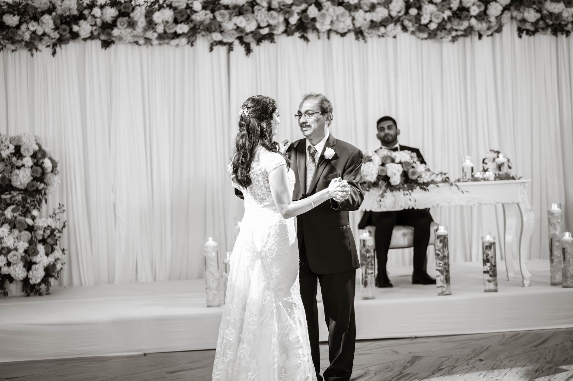 WESTMOUNT COUNTRY CLUB INDIAN WEDDING 30