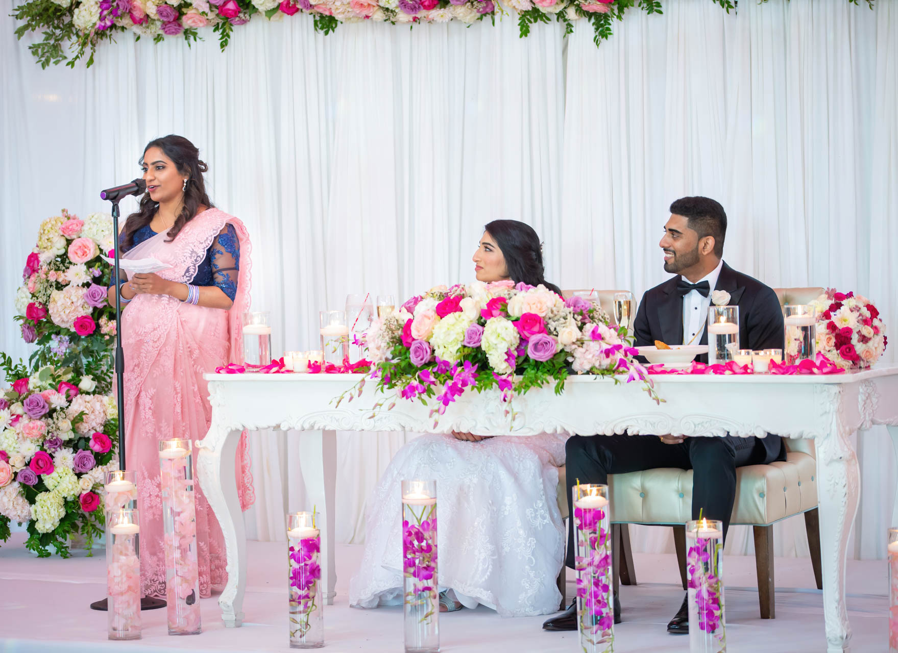 WESTMOUNT COUNTRY CLUB INDIAN WEDDING 31