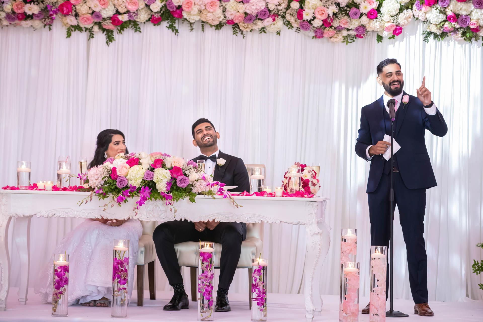 WESTMOUNT COUNTRY CLUB INDIAN WEDDING 33