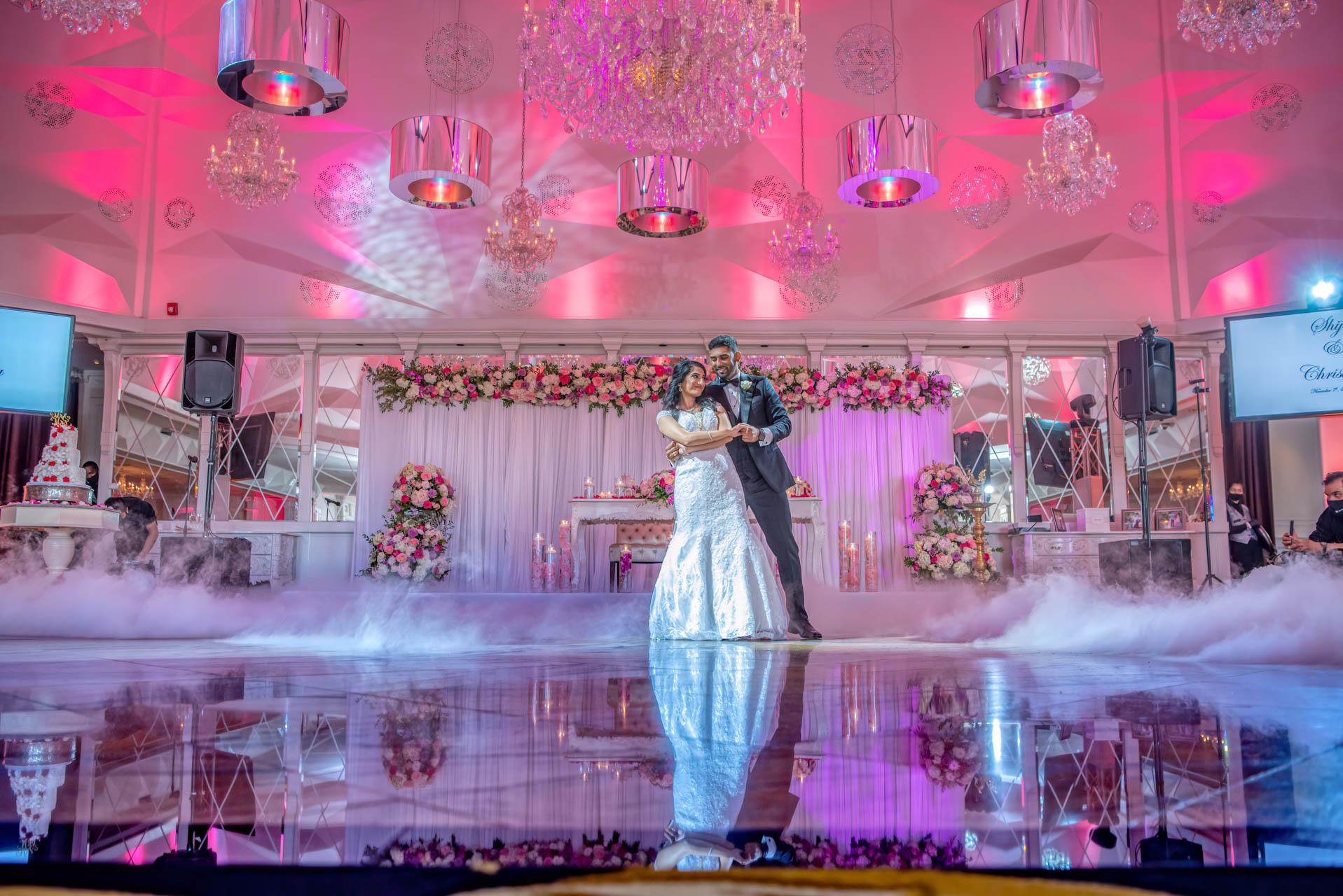 WESTMOUNT COUNTRY CLUB INDIAN WEDDING 34