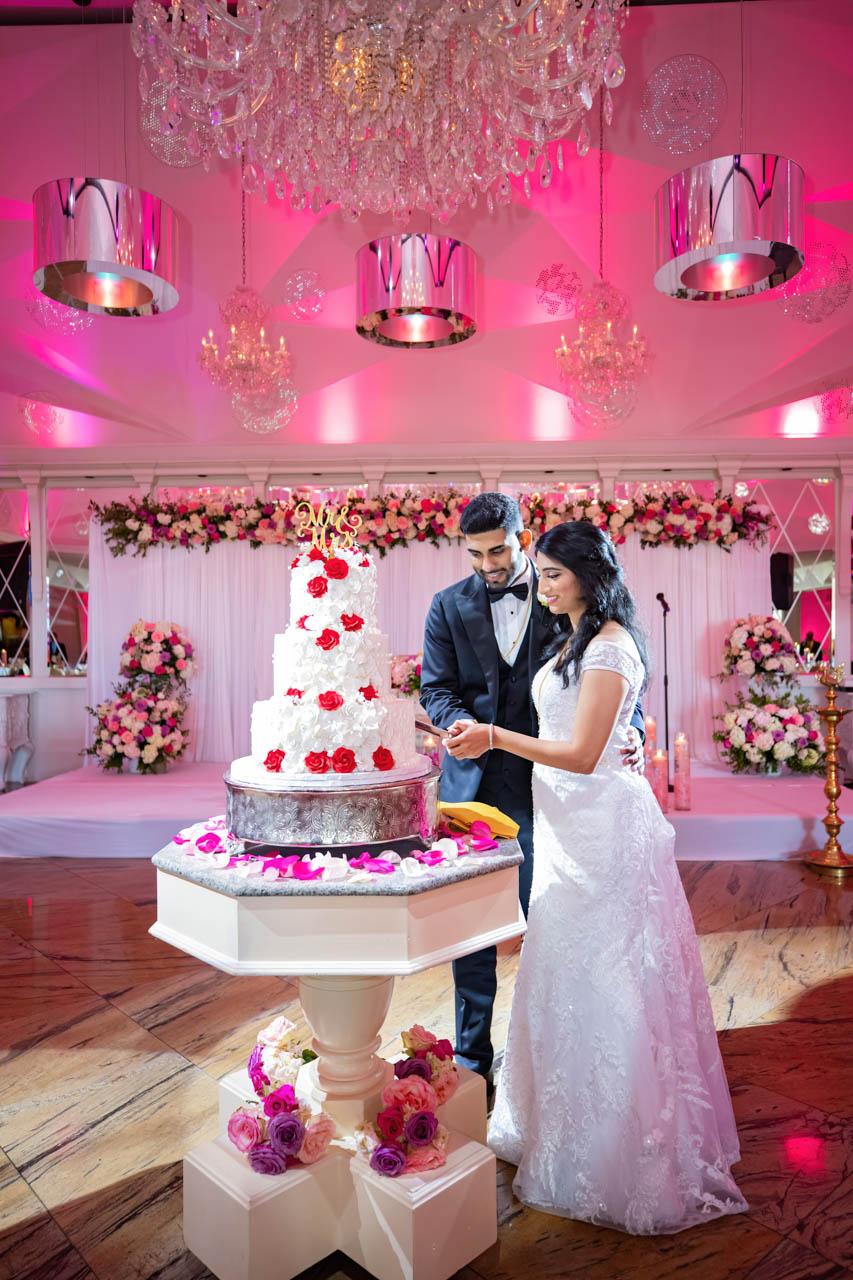 WESTMOUNT COUNTRY CLUB INDIAN WEDDING 35