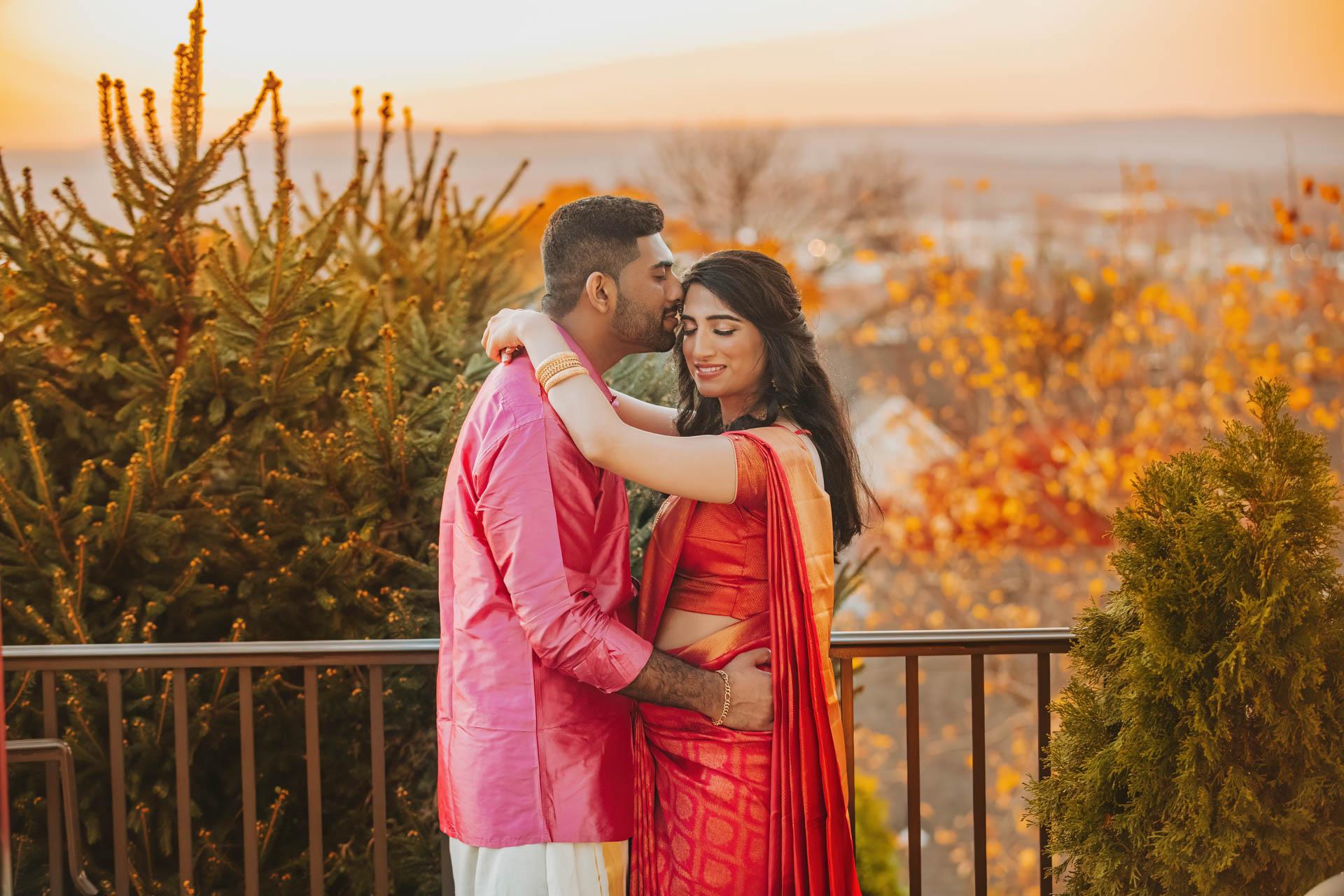 WESTMOUNT COUNTRY CLUB INDIAN WEDDING 36