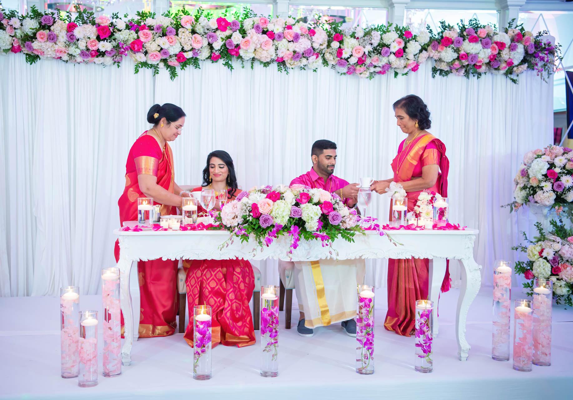 WESTMOUNT COUNTRY CLUB INDIAN WEDDING 37