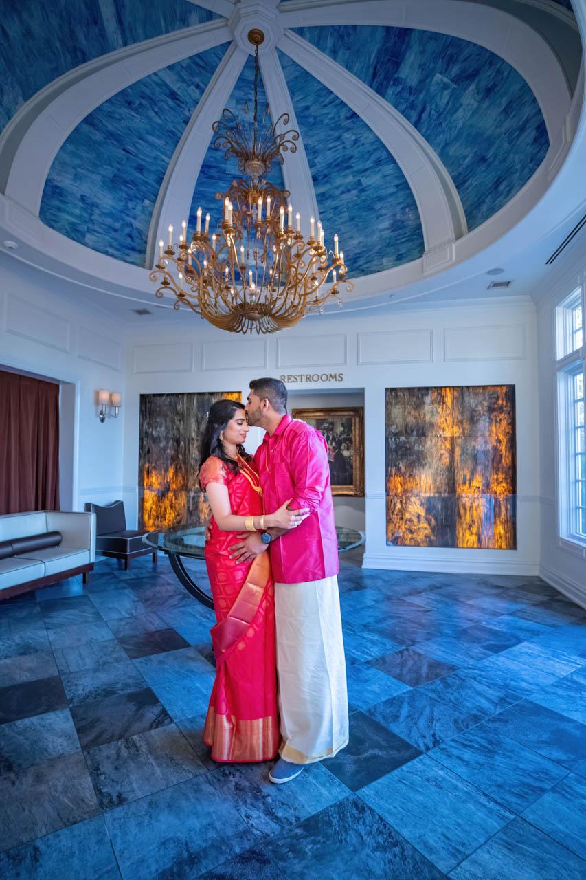 WESTMOUNT COUNTRY CLUB INDIAN WEDDING 38