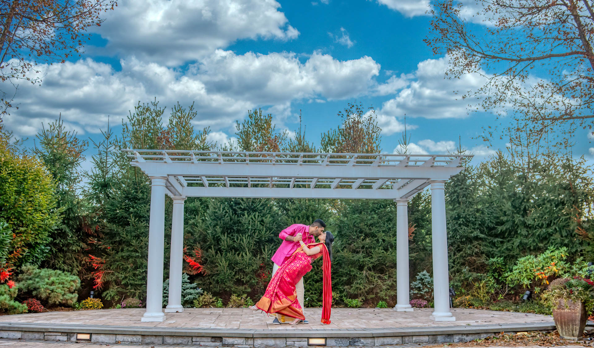 WESTMOUNT COUNTRY CLUB INDIAN WEDDING 39