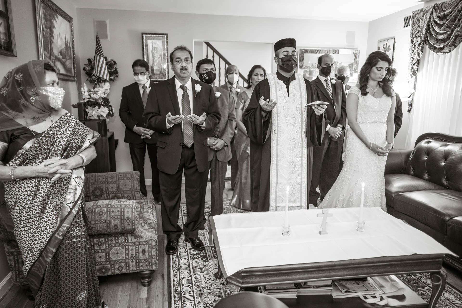 WESTMOUNT COUNTRY CLUB INDIAN WEDDING 4