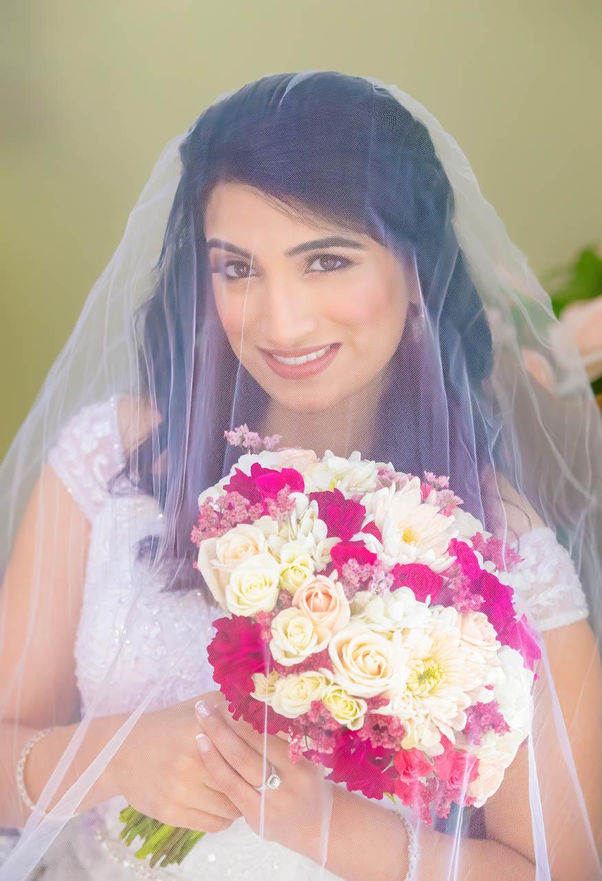 WESTMOUNT COUNTRY CLUB INDIAN WEDDING 6