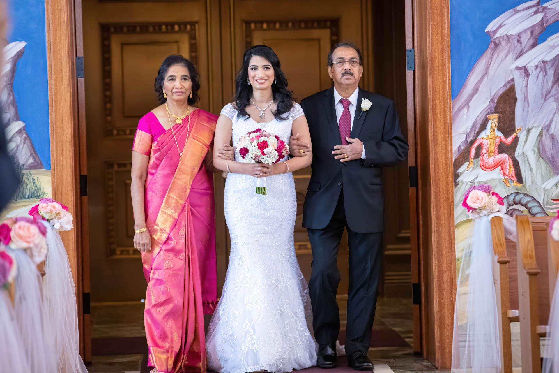 WESTMOUNT COUNTRY CLUB INDIAN WEDDING 8