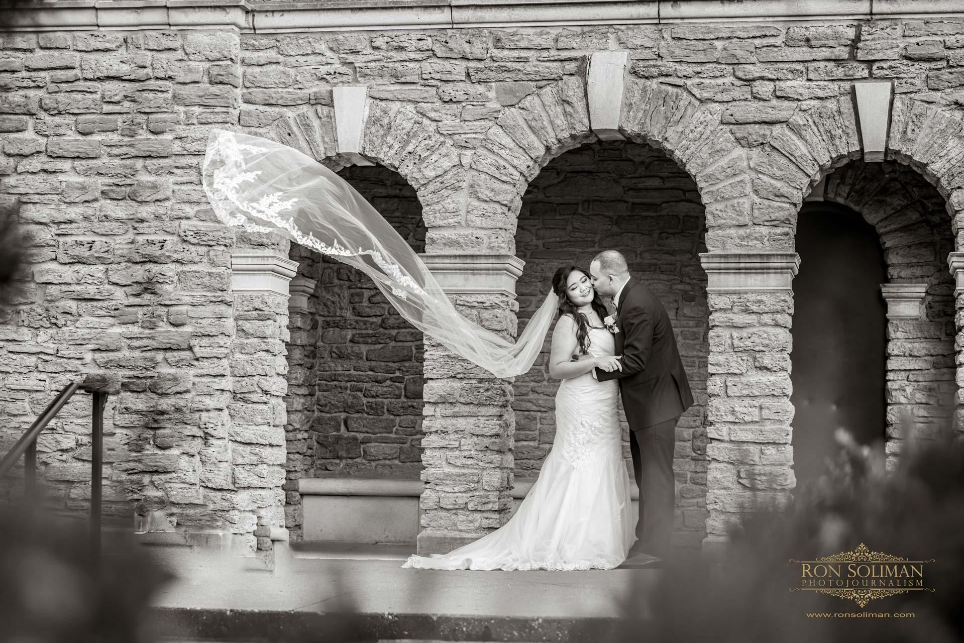 Wiedemann Hill Mansion Wedding 11