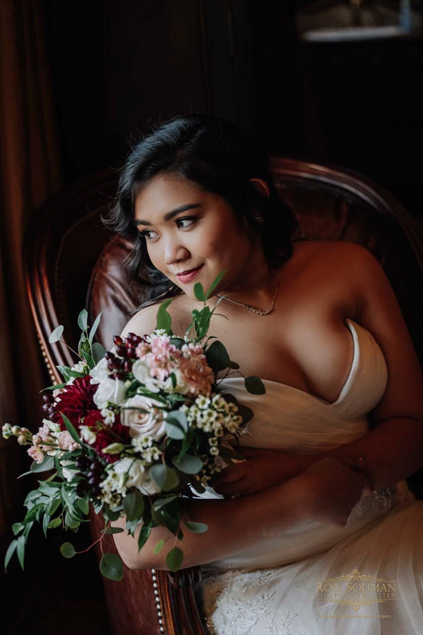 Wiedemann Hill Mansion Wedding 13