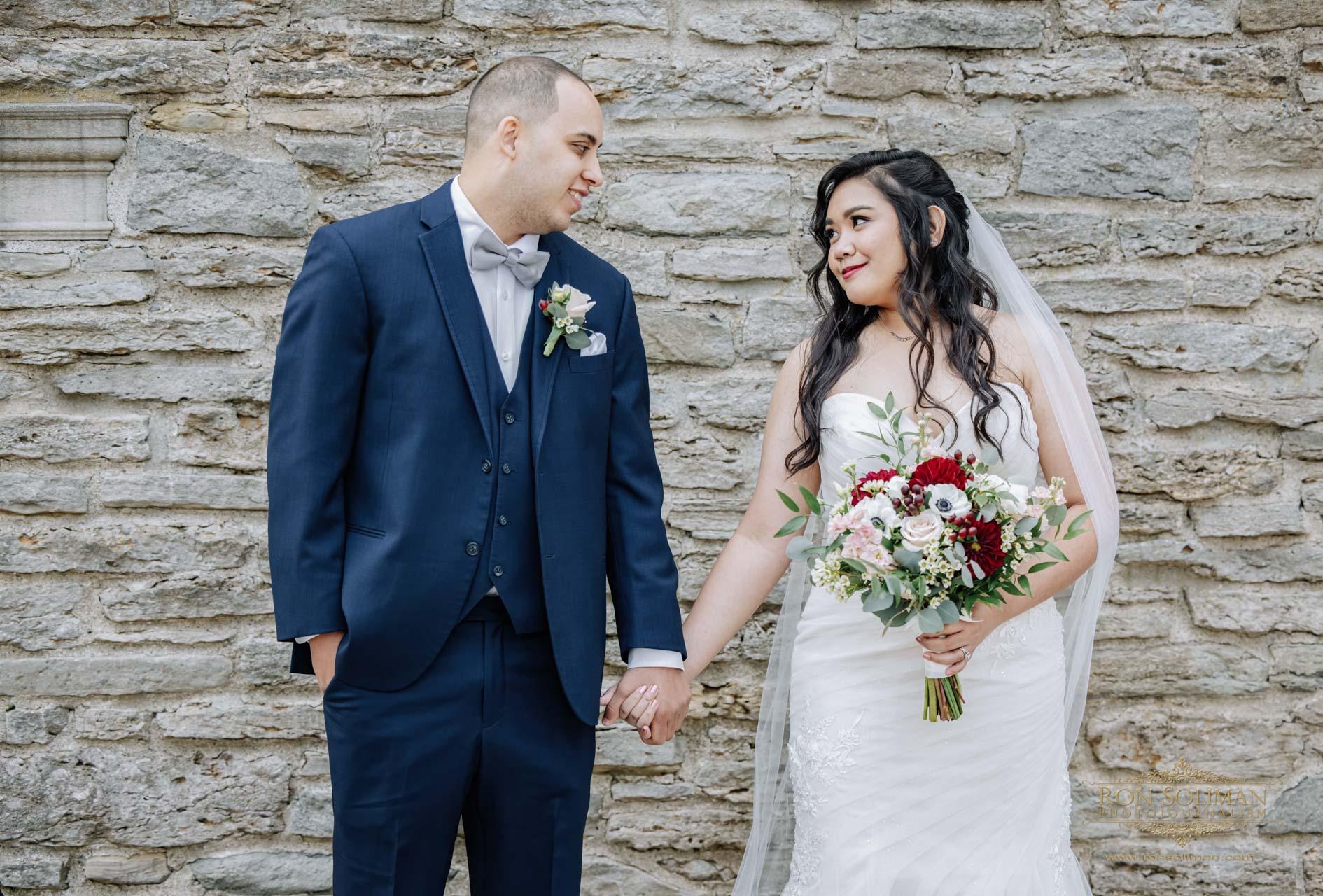 Wiedemann Hill Mansion Wedding 14