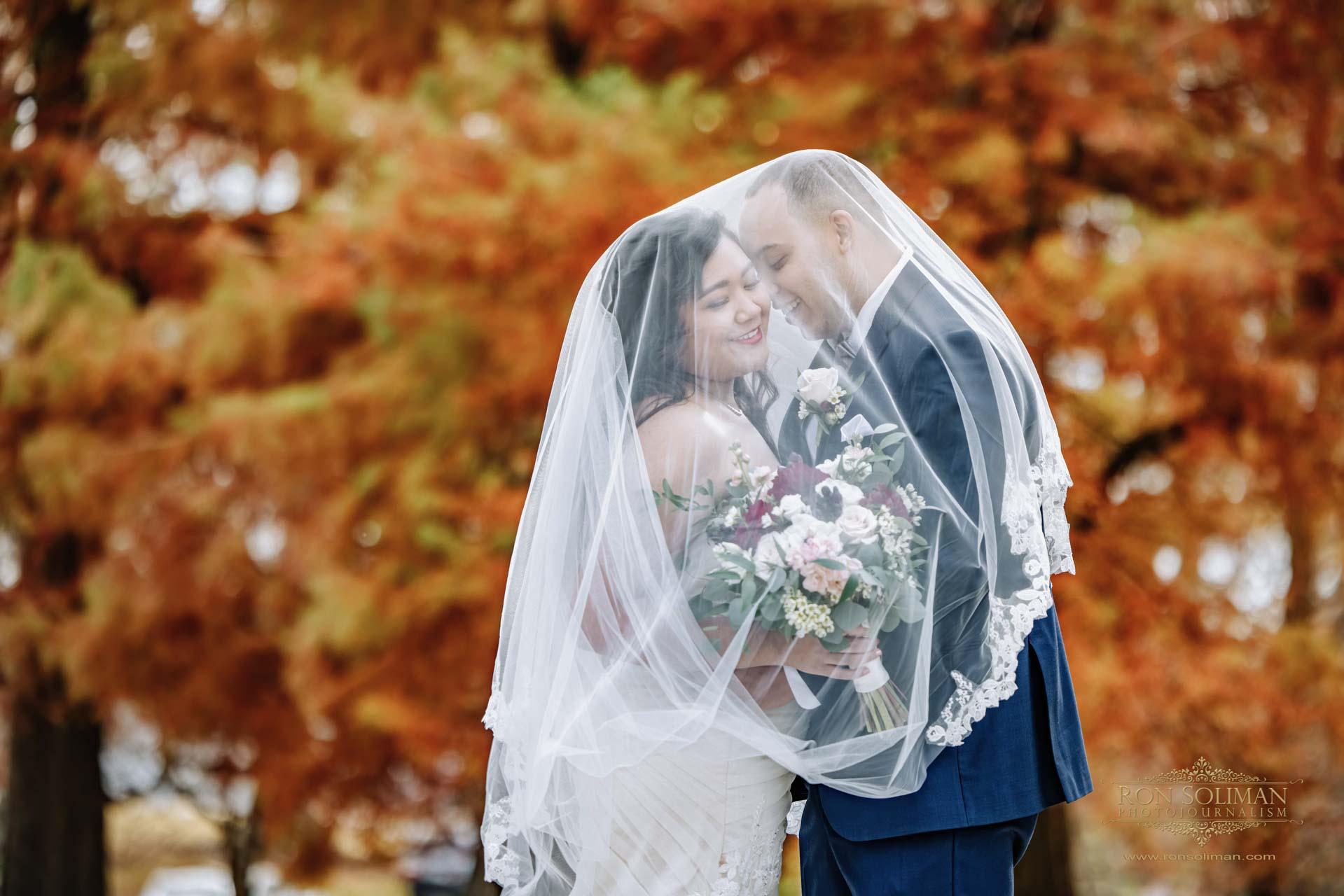 Wiedemann Hill Mansion Wedding 16