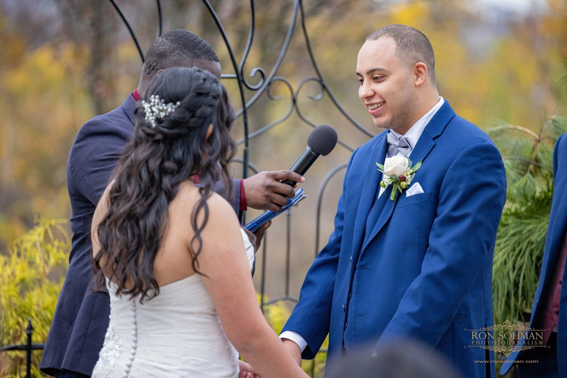 Wiedemann Hill Mansion Wedding 19
