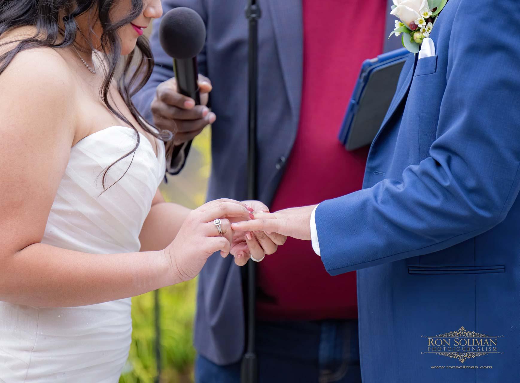 Wiedemann Hill Mansion Wedding 21