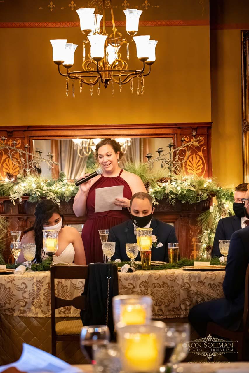 Wiedemann Hill Mansion Wedding 30