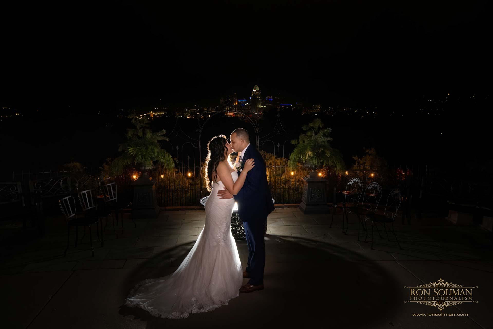 Wiedemann Hill Mansion Wedding 31