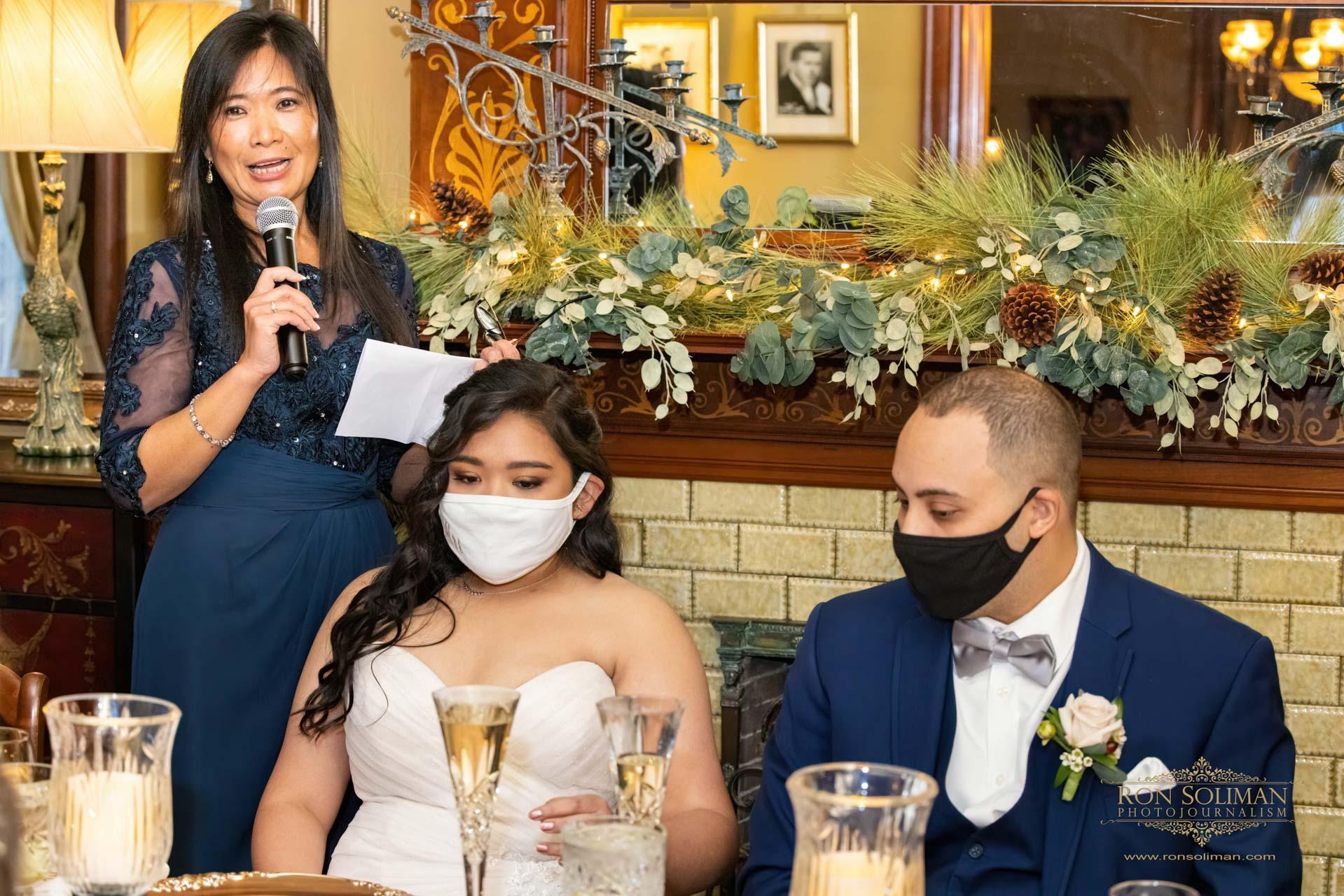 Wiedemann Hill Mansion Wedding 33