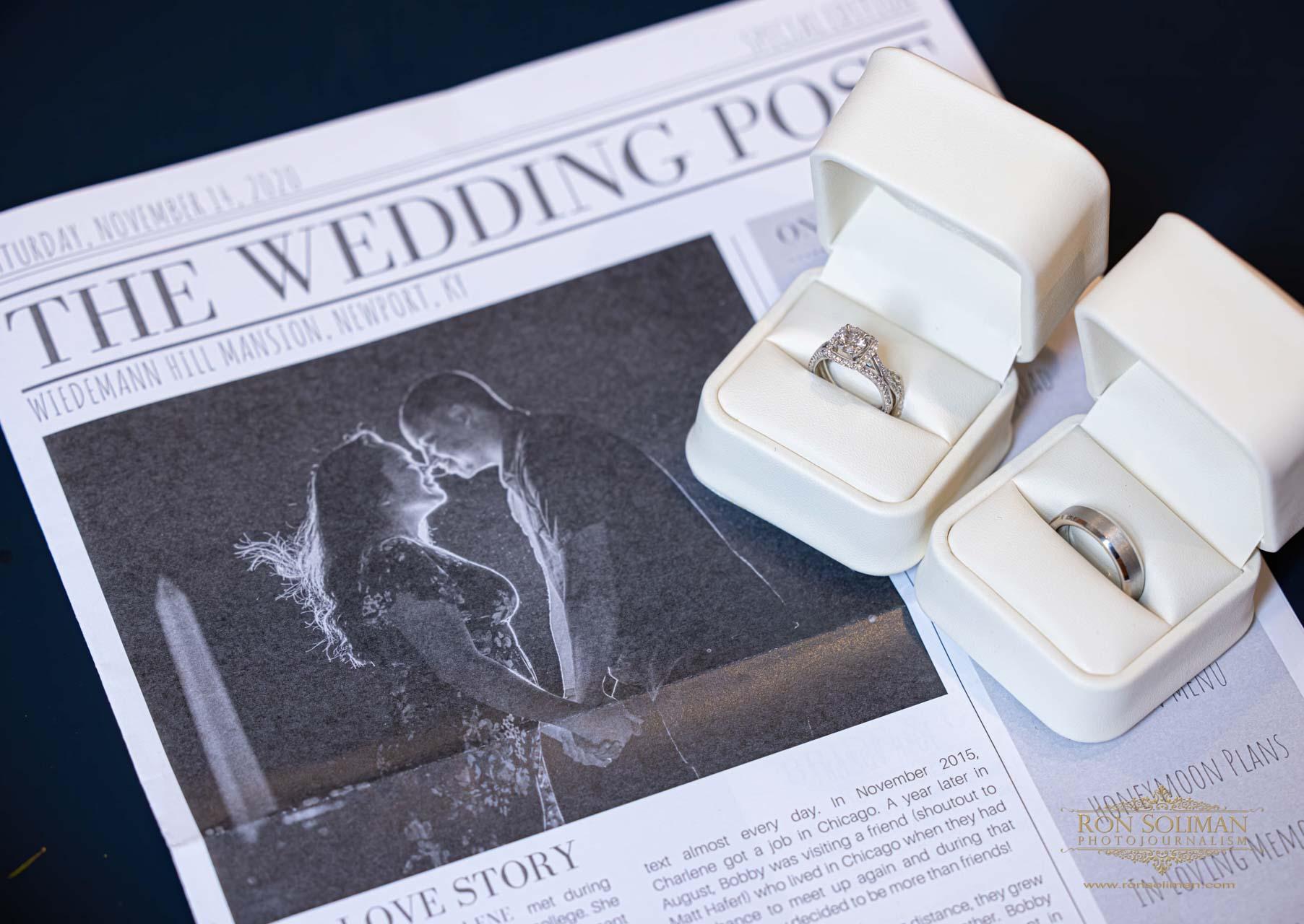 Wiedemann Hill Mansion Wedding 5