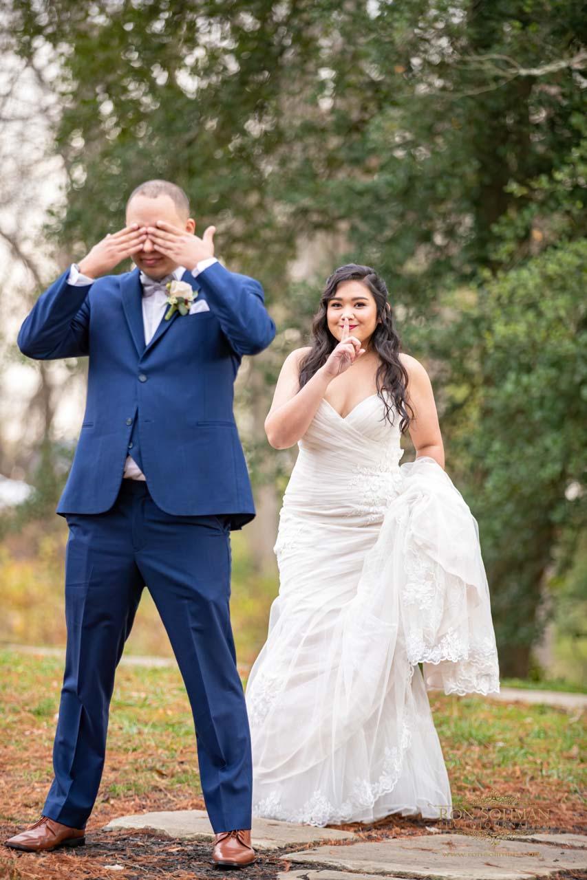 Wiedemann Hill Mansion Wedding 7