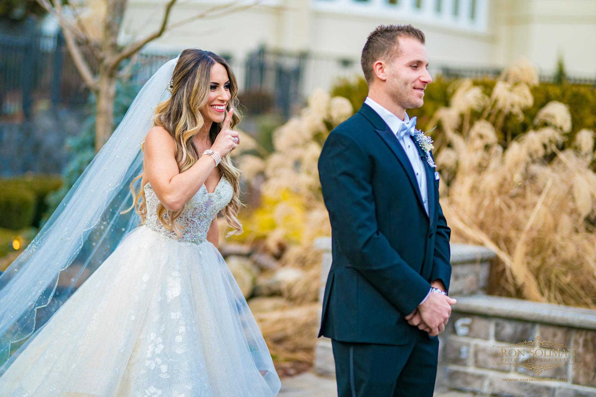 Valley Regency Wedding   Alyssa + Vincent