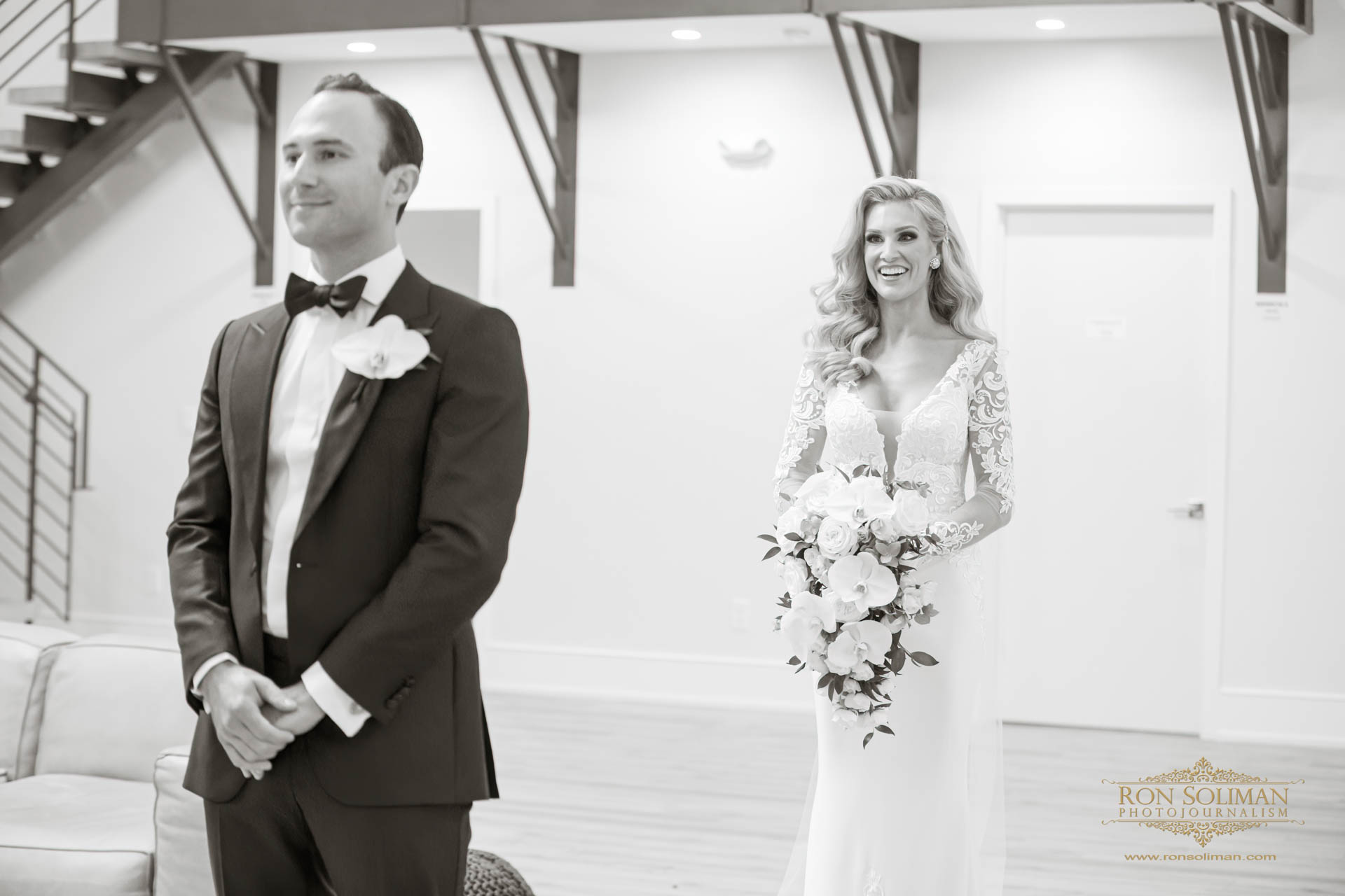 ANDALUSIA ESTATE WEDDING 10 1