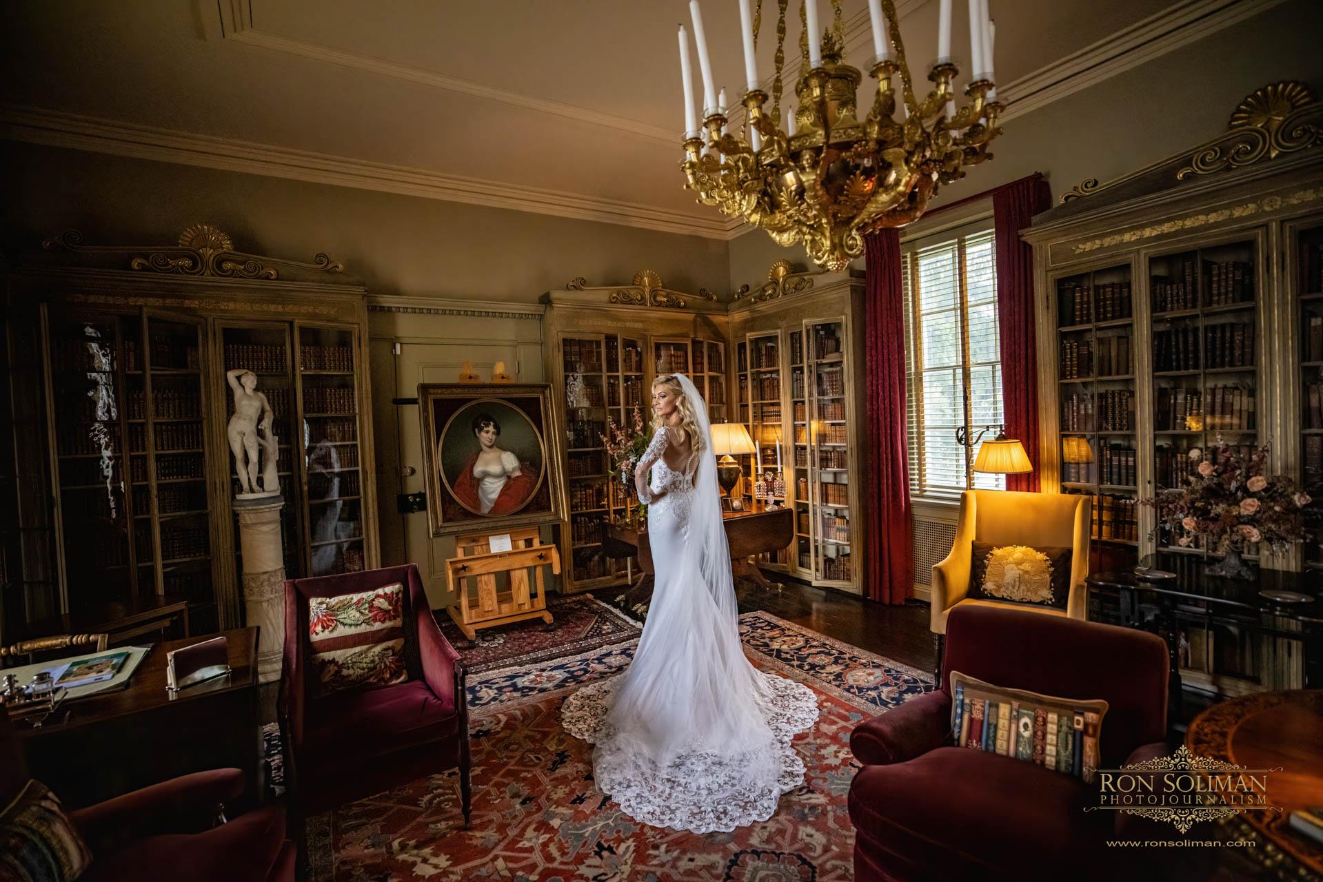 ANDALUSIA ESTATE WEDDING 12 1