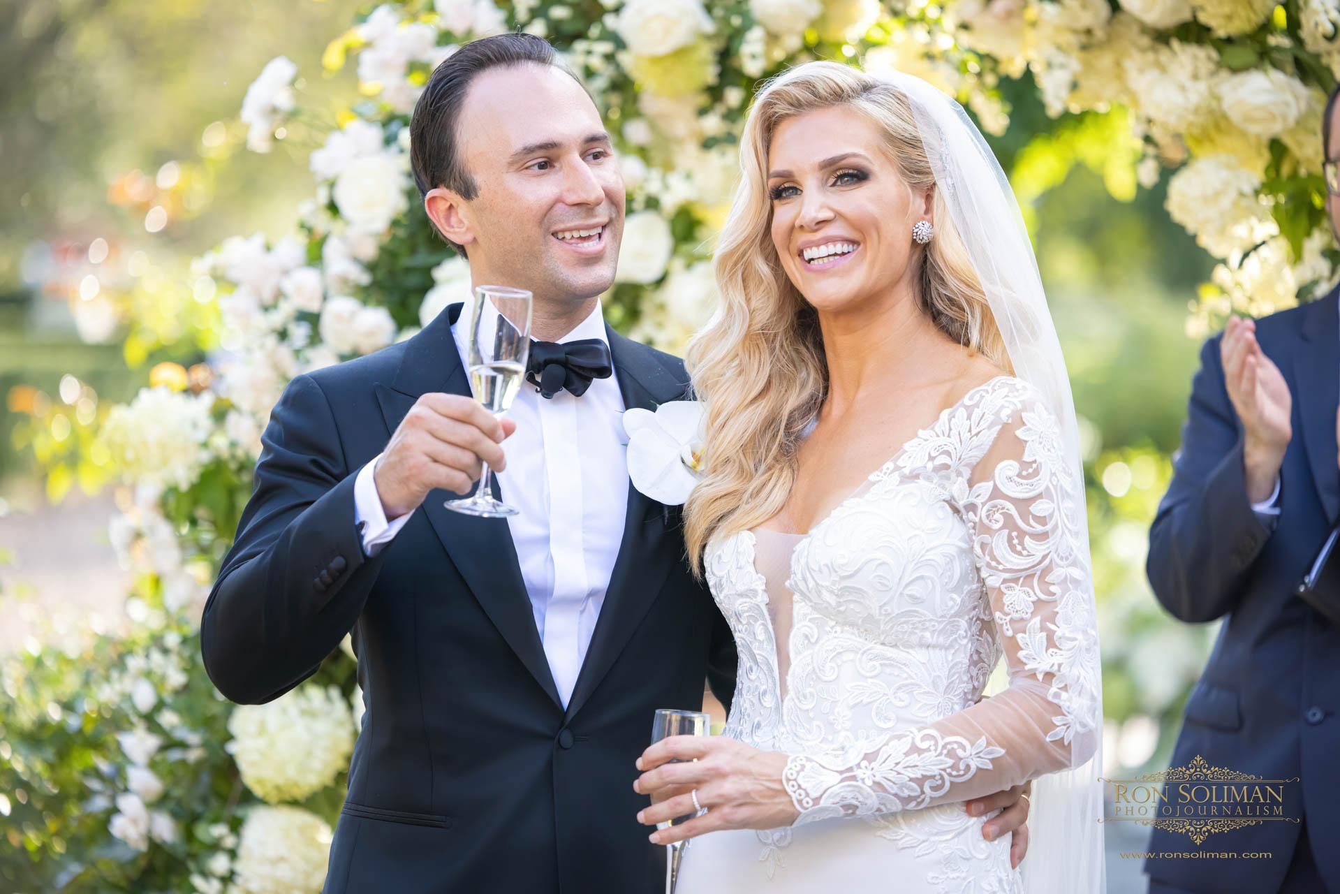 ANDALUSIA ESTATE WEDDING 30 1