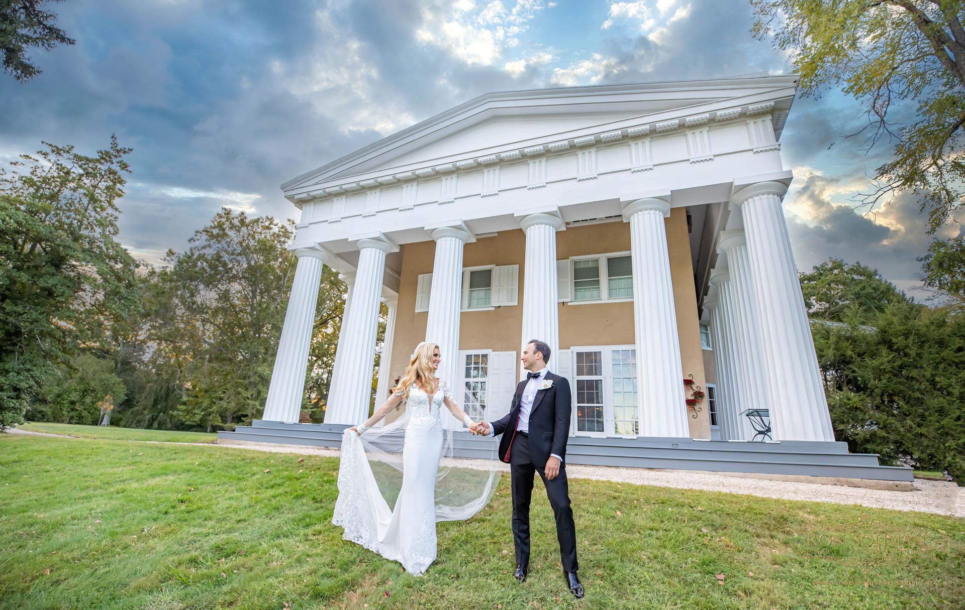 ANDALUSIA ESTATE WEDDING 32 1