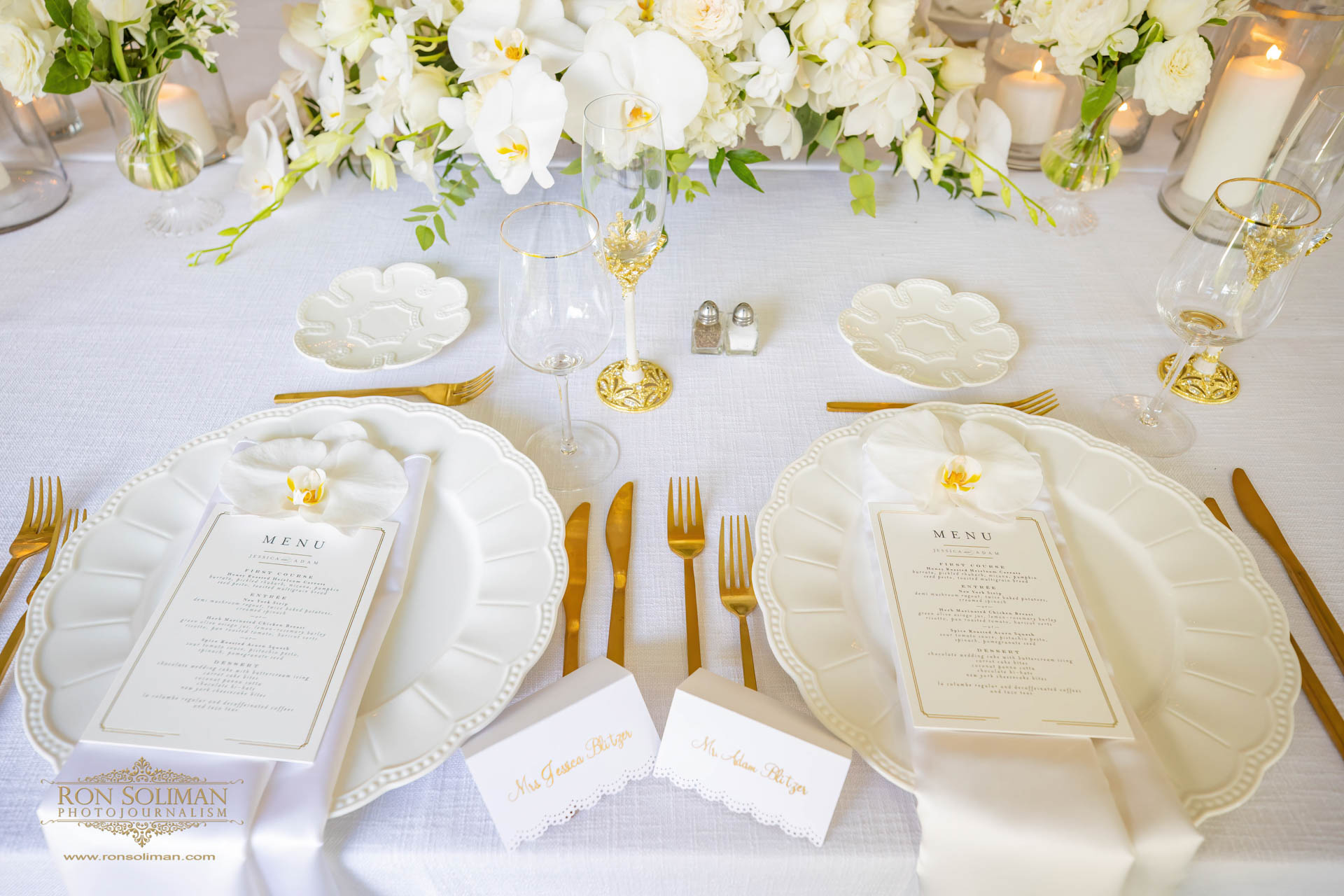 ANDALUSIA ESTATE WEDDING 35 1