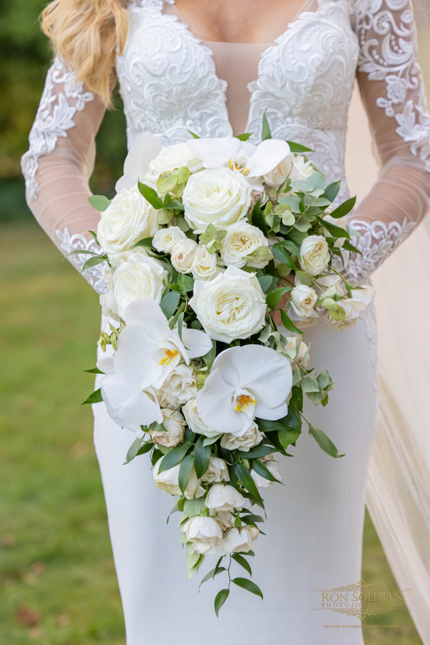 ANDALUSIA ESTATE WEDDING 36 1