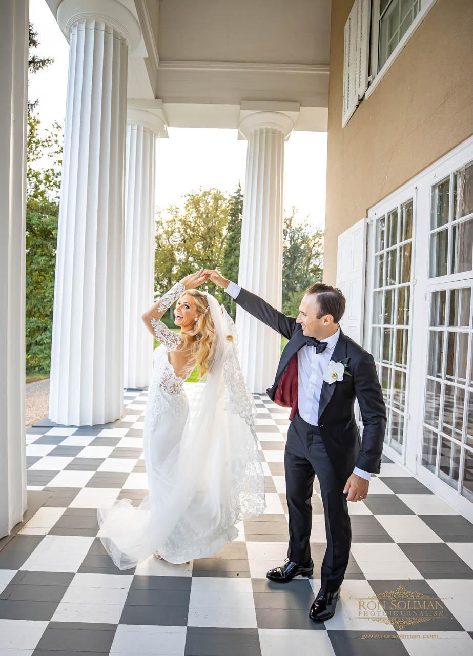 ANDALUSIA ESTATE WEDDING 39 1