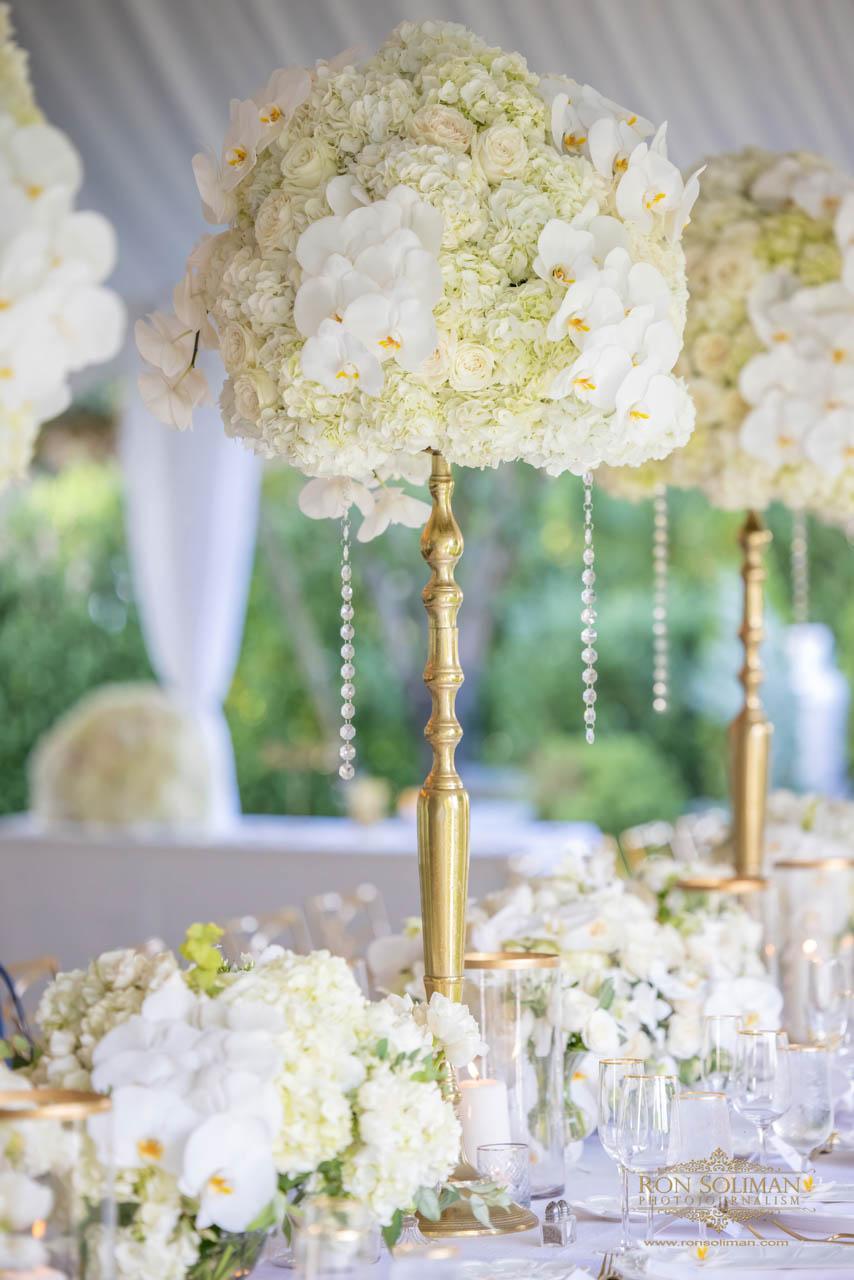 ANDALUSIA ESTATE WEDDING 40 1
