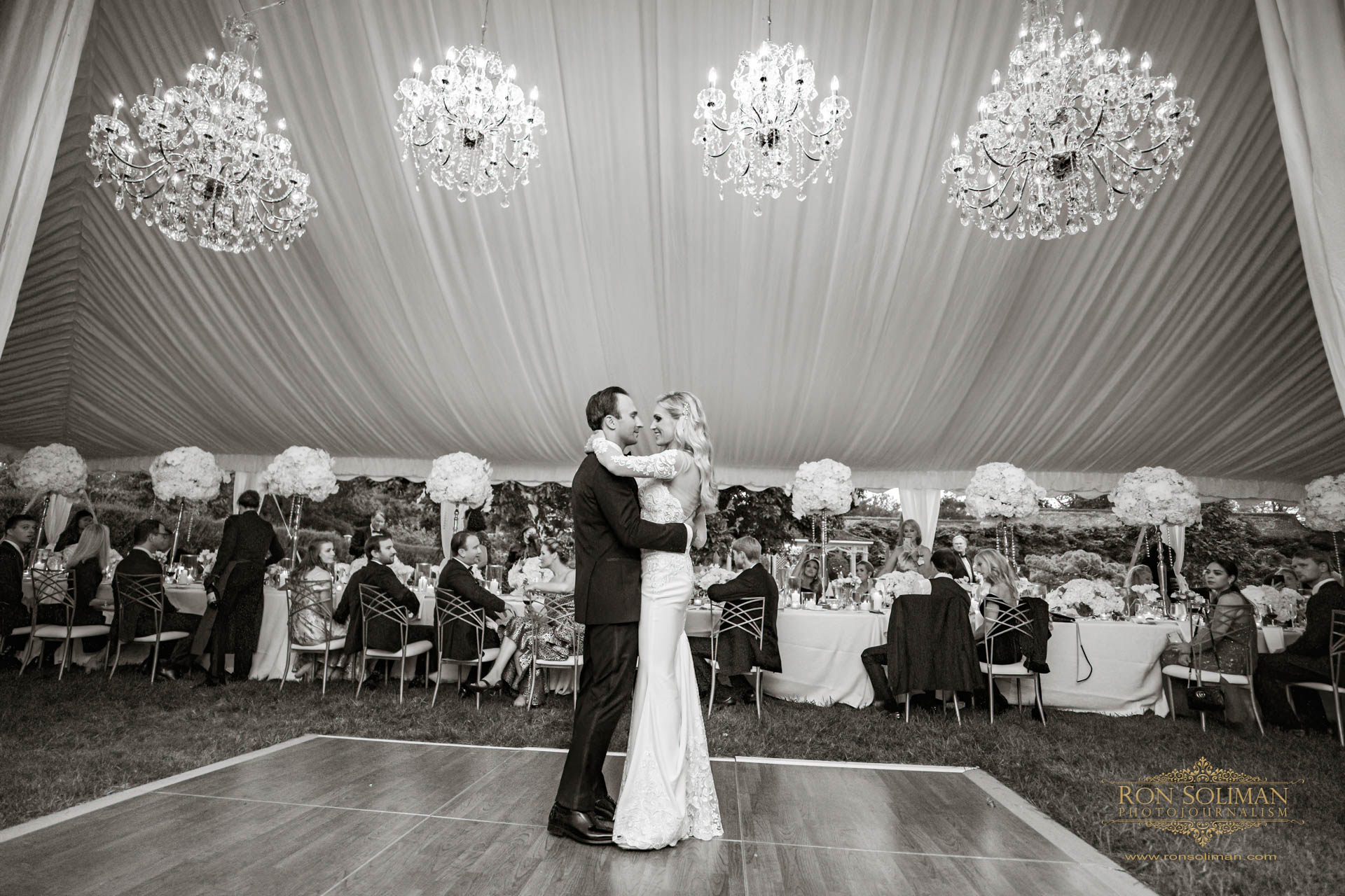 ANDALUSIA ESTATE WEDDING 44 1