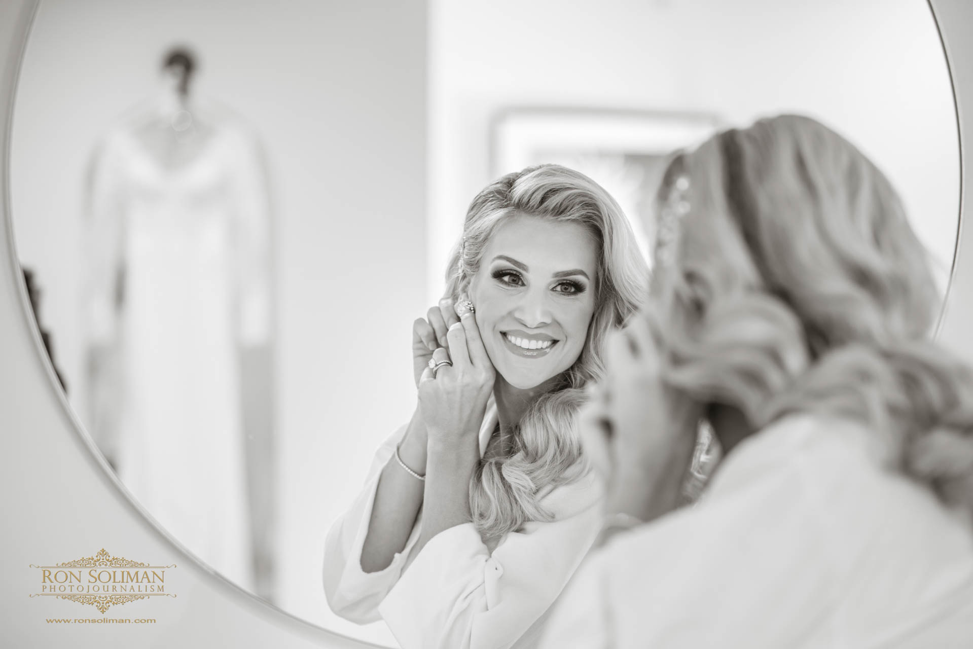 ANDALUSIA ESTATE WEDDING 6 1