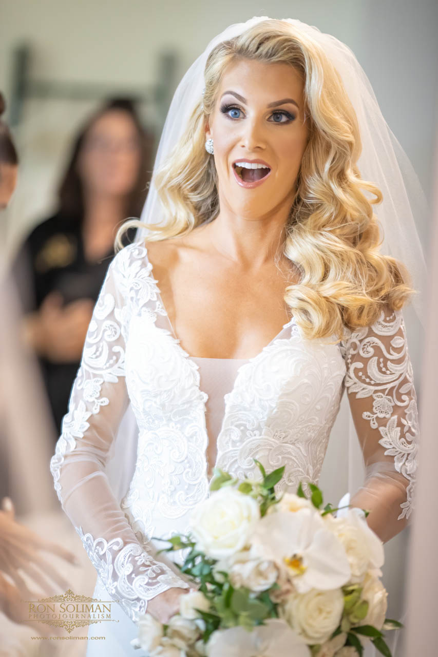 ANDALUSIA ESTATE WEDDING 9 1