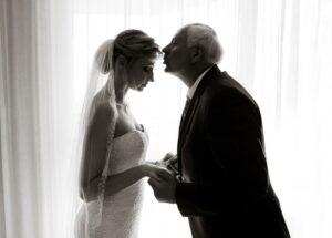 PHILADELPHIA WATERWORKS WEDDING   CONGRATS TO SOFIE AND TONY
