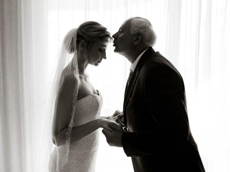 PHILADELPHIA WATERWORKS WEDDING | CONGRATS TO SOFIE AND TONY