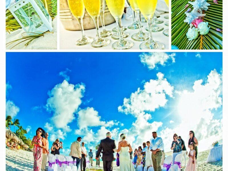 CURTIS CENTER WEDDING | JANELLE AND BYDEIA | PHILADELPHIA