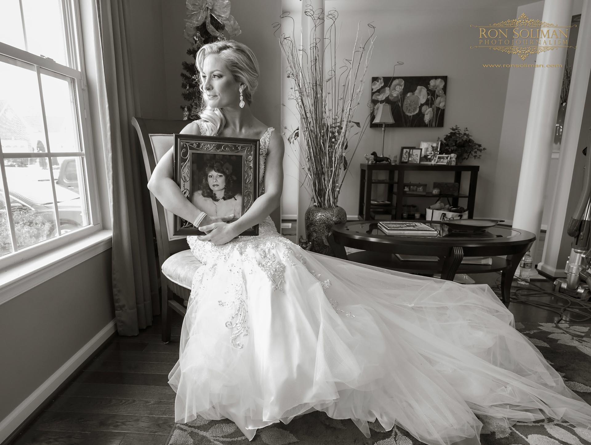 BALLROOM AT THE BEN WEDDING DC 4