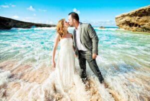 BEST WEDDING PHOTOJOURNALIST 14 min