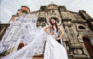 BEST WEDDING PHOTOJOURNALIST 17 min
