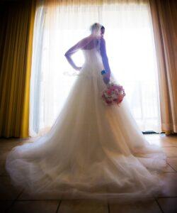 WEDDING PHOTOGRAPHY CAMERA | CANON EOS 1DX | HIGH-END CAMERA