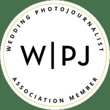 wpja member white 220 min