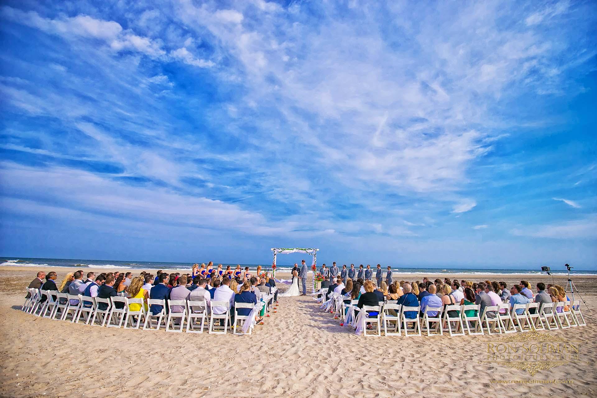 Avalon Yacht Club Wedding 18