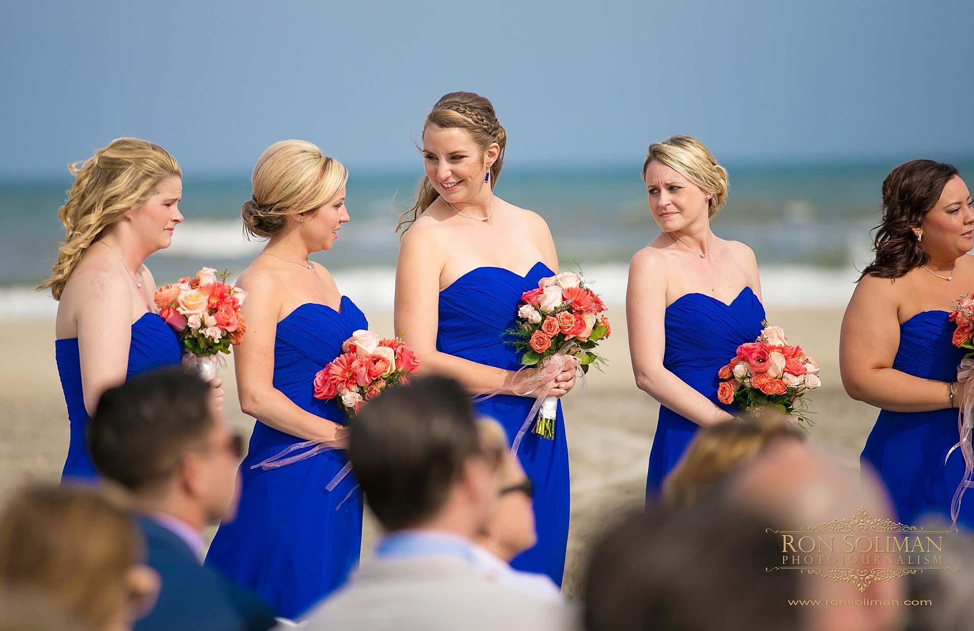 Avalon Yacht Club Wedding 21