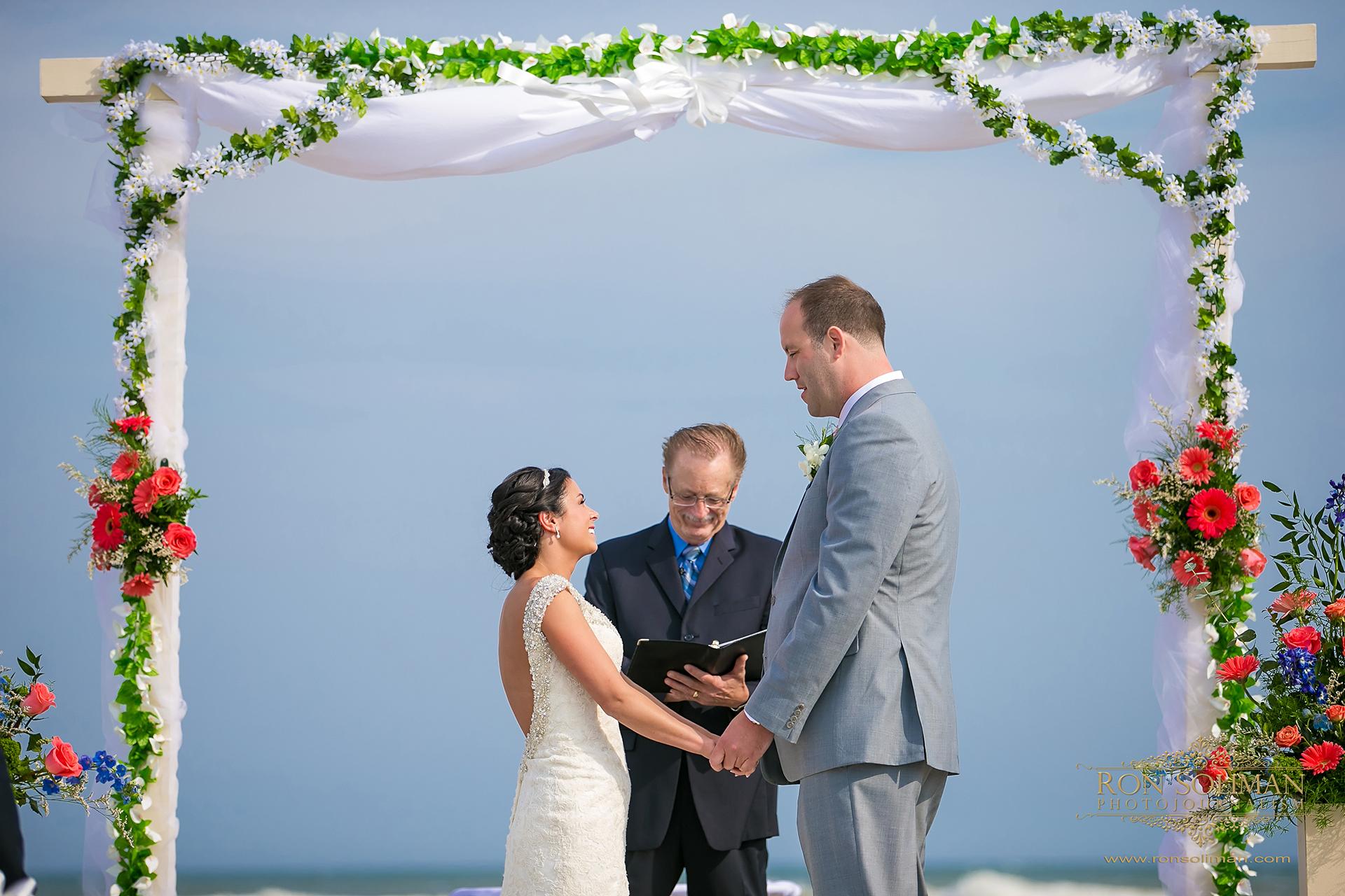 Avalon Yacht Club Wedding 22