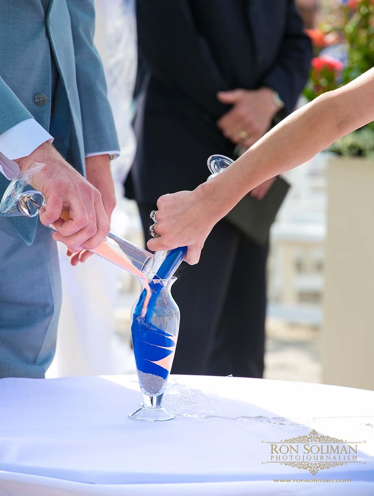 Avalon Yacht Club Wedding 24