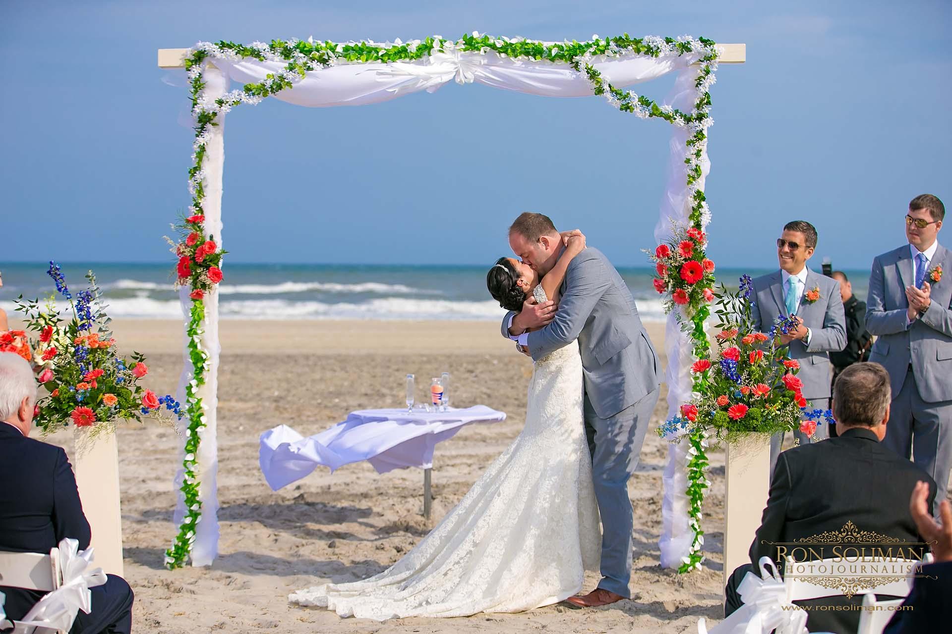 Avalon Yacht Club Wedding 25
