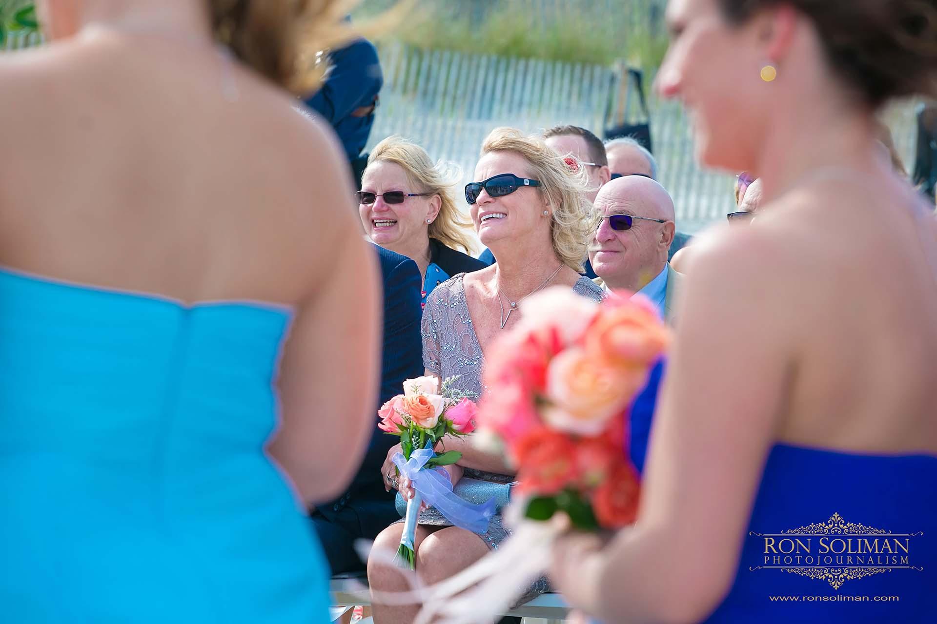 Avalon Yacht Club Wedding 26