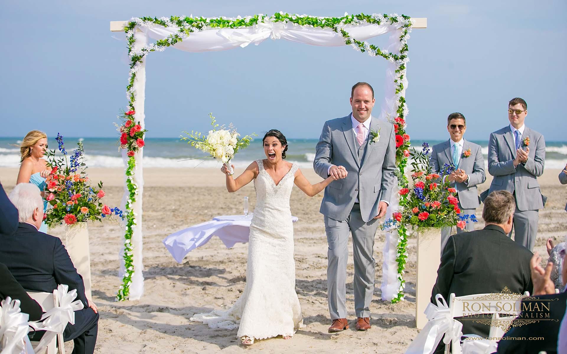Avalon Yacht Club Wedding 27